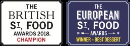 street-food-awards